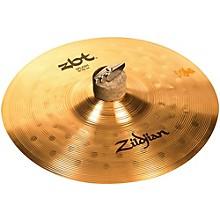 ZBT Splash Cymbal 10 in.