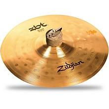 ZBT Splash Cymbal 8 in.