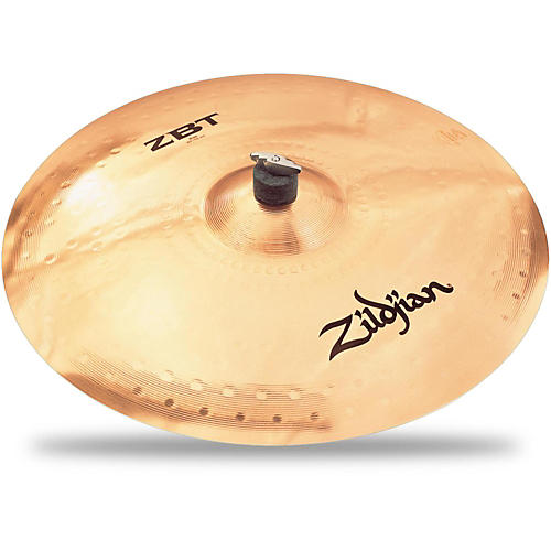 zildjian zbt20r x ride cymbal musician 39 s friend. Black Bedroom Furniture Sets. Home Design Ideas