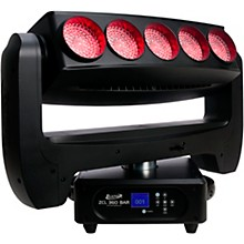 Elation ZCL 360 BAR Moving Head LED Fixture