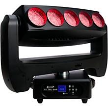 Elation ZCL 360 BAR Moving Head LED Fixture