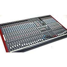 Allen & Heath ZED428 Unpowered Mixer