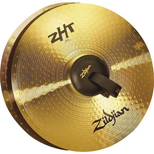 Zildjian ZHT Band Cymbal Pair