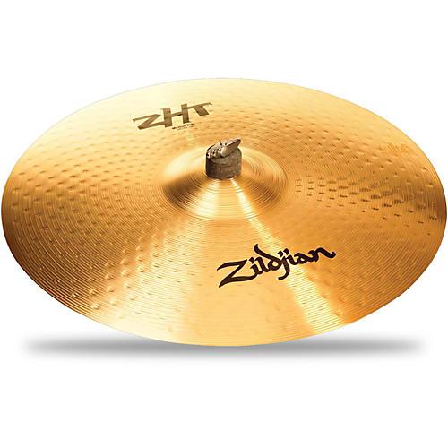 Zildjian ZHT20R-X Rock Ride Cymbal