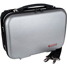 Protec ZIP Clarinet Case with Removable Music Pocket