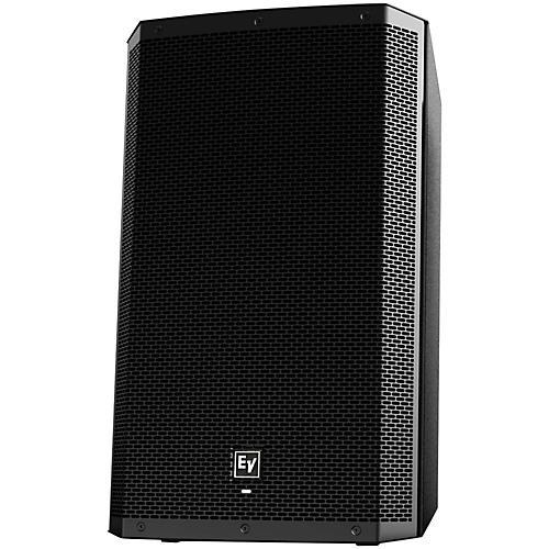 Electro-Voice ZLX-12 12