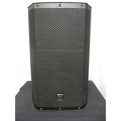 Electro-Voice ZLX-12 12 INCH PASSIVE SPEAKER Unpowered Speaker
