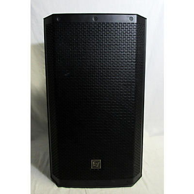 Electro-Voice ZLX-12 12in 2-Way Unpowered Speaker
