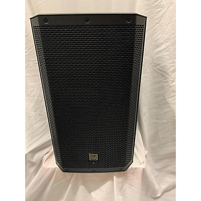 Electro-Voice ZLX-12 BT 12in 2-Way Powered Speaker