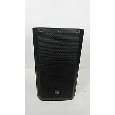 Electro-Voice ZLX-12 BT Powered Speaker