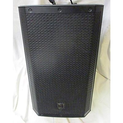 Electro-Voice ZLX-12BT Powered Speaker