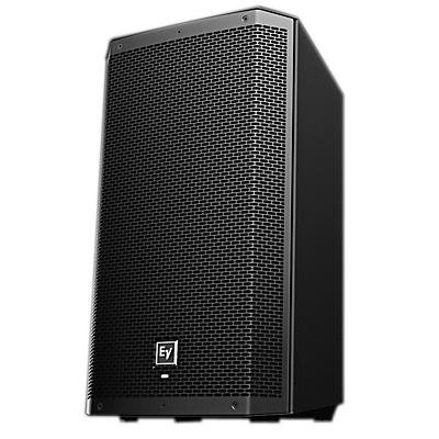 "Electro-Voice ZLX-12P 12"" 2-Way Powered Loudspeaker"