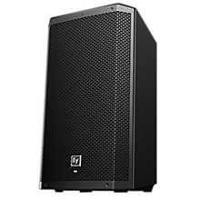 "Open Box Electro-Voice ZLX-12P 12"" 2-Way Powered Loudspeaker"