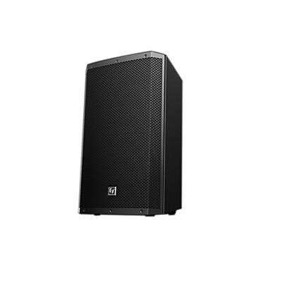 """Electro-Voice ZLX-15 15"""" 2-Way Passive Loudspeaker"""