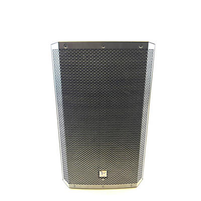 Electro-Voice ZLX-15 15in 2-Way Unpowered Speaker