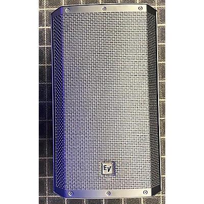 Electro-Voice ZLX-15 BT 15in 2-Way Powered Speaker