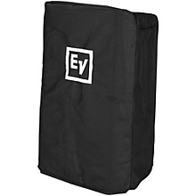 Open Box Electro-Voice ZLX-15 Padded Cover
