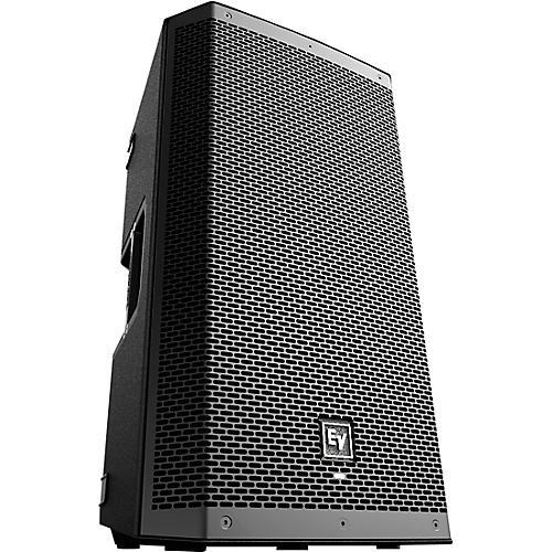 Electro-Voice ZLX-15BT 15