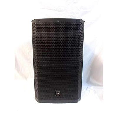 Electro-Voice ZLX-15BT Powered Speaker