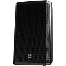 "Open BoxElectro-Voice ZLX-15P 15"" 2-Way Powered Loudspeaker"