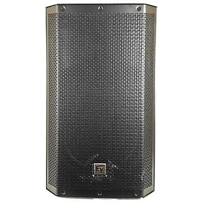 Electro-Voice ZLX12BT Powered Speaker