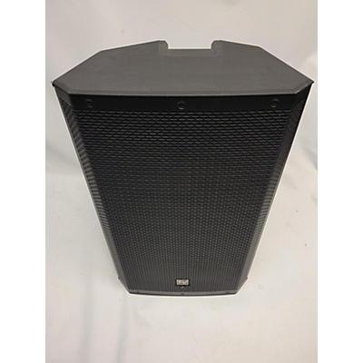 Electro-Voice ZLX15BT Powered Speaker