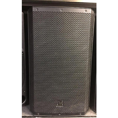 Electro-Voice ZLX5BT Powered Speaker