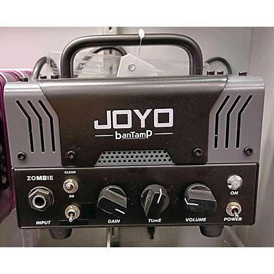 Joyo ZOMBIE Guitar Amp Head