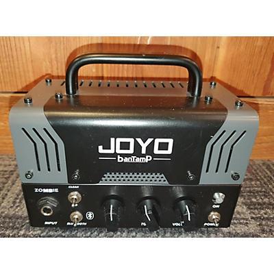 Joyo ZOMBIE Tube Guitar Amp Head