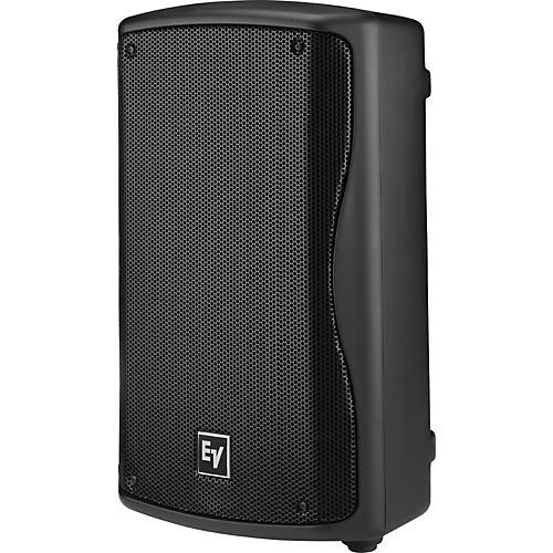 Electro-Voice ZX1-100 PA Speaker