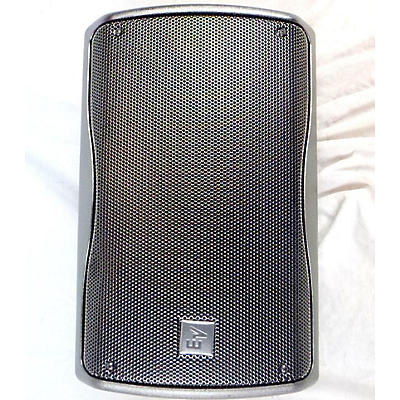 Electro-Voice ZX1 Unpowered Speaker