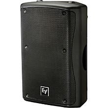 "Open Box Electro-Voice ZX3-90 12"" 600W Passive PA Speaker"