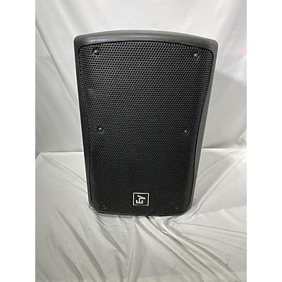 """Electro-Voice ZX3-90 12"""" 600W Unpowered Speaker"""