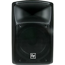 "Open BoxElectro-Voice ZX4 15"" 400W Passive PA Speaker"
