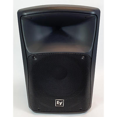 "Electro-Voice ZX4 15"" 400W Unpowered Speaker"