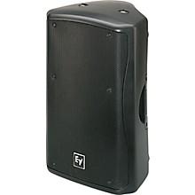 "Electro-Voice ZX5-90 15"" 600W Passive PA Speaker"