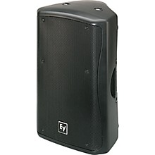 "Open BoxElectro-Voice ZX5-90 15"" 600W Passive PA Speaker"