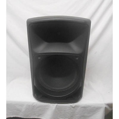 """Electro-Voice ZX5-90 15"""" 600W Unpowered Speaker"""