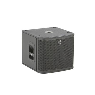 "Electro-Voice ZXA1-Sub 12"" Powered Subwoofer"