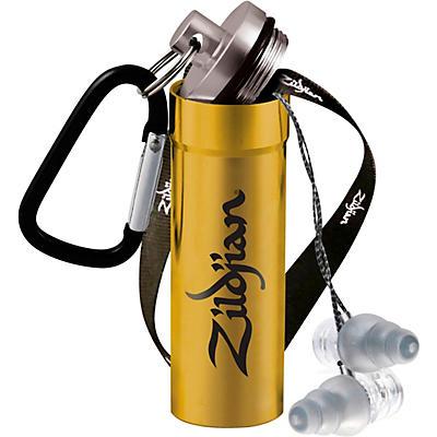 Zildjian ZXEP0012 Hi-Fi Earplugs