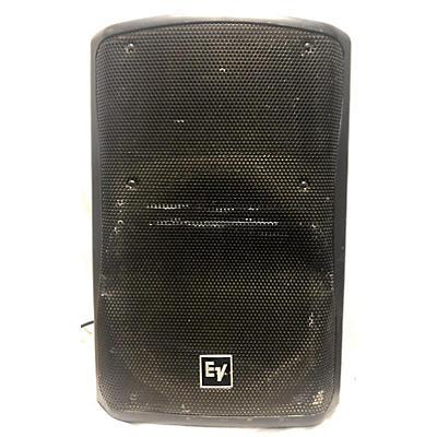 Electro-Voice ZXS-90P1...