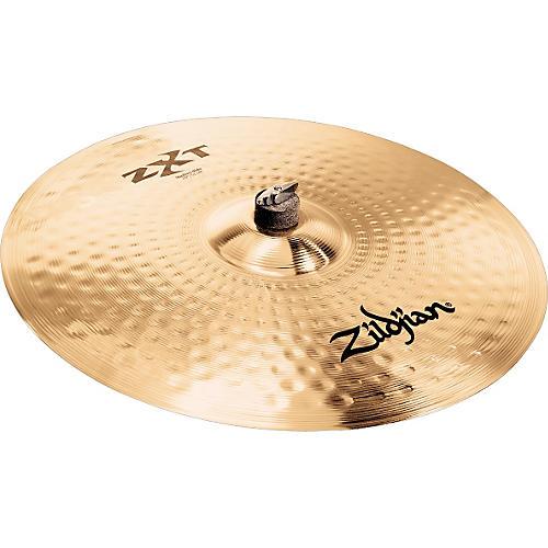 Zildjian ZXT Medium Ride Cymbal