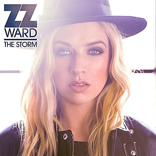 Alliance ZZ Ward - The Storm