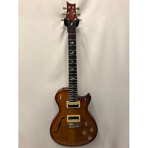 Zach Myers Signature SE Solid Body Electric Guitar