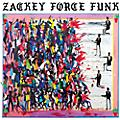Alliance Zackey Force Funk - Electron Don thumbnail