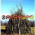 Alliance Zammuto - Zammuto thumbnail