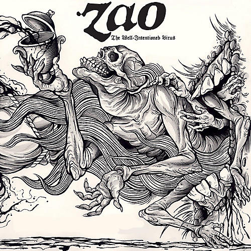 Alliance Zao - The Well-intentioned Virus