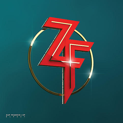 Alliance Zap Francis - Zap Francis