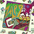 Alliance Zapp - I thumbnail