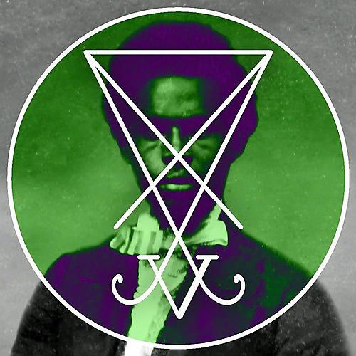 Alliance Zeal & Ardor - Devil Is Fine